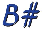 B# AB